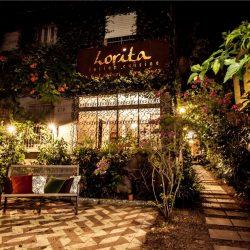 Entre janeiro e fevereiro, o Lorita abre suas portas de terça à quinta a partir das 20h. (Foto: Pedro Antonio Heinrich/especial)