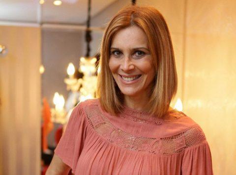 Madeleine Müller é a curadora de exposição que será um dos destaques da Couromoda, maior feira de calçados da América Latina. (Foto: Reprodução)