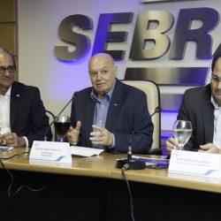 sebrae-coletiva-1