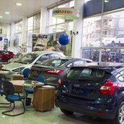 Carros novos podem sair mais baratos para quem sofre de doença crônica. (Crédito: Reprodução)