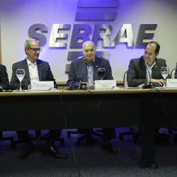 sebrae-coletiva-2