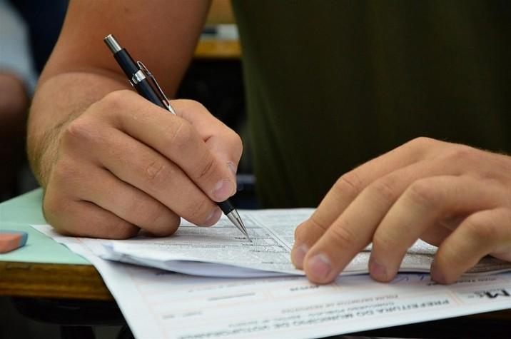 As inscrições podem ser feitas até o dia 27 de janeiro (Foto: Agência Brasil)