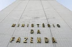FAZENDA12