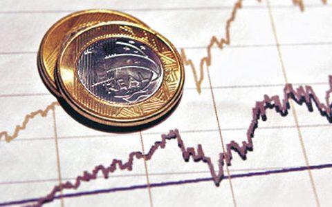 Segundo o Tesouro Nacional, alto volume de vencimentos de títulos públicos gerou queda da dívida no mês passado (Foto: Reprodução)