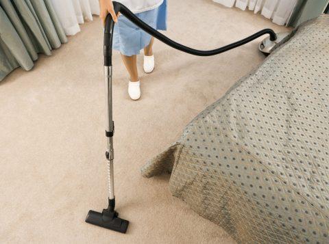 Com a obrigatoriedade do recolhimento de benefícios para empregados domésticos, foi lançado pelo governo o eSocial, sistema para cadastramento de empregados e empregadores domésticos. (Foto: AFP)