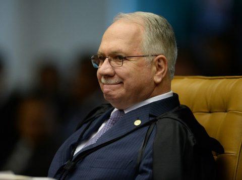 Com o fim do sigilo das delações, decidido pelo ministro Fachin, do STF, tudo vai ficando mais claro. (Foto: Reprodução)