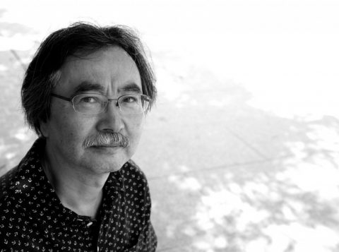 Suas histórias transcenderam amplamente o horizonte dos mangás ao serem traduzidas em vários idiomas. (Foto: Reprodução)
