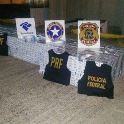 (Foto:PRF/Divulgação)