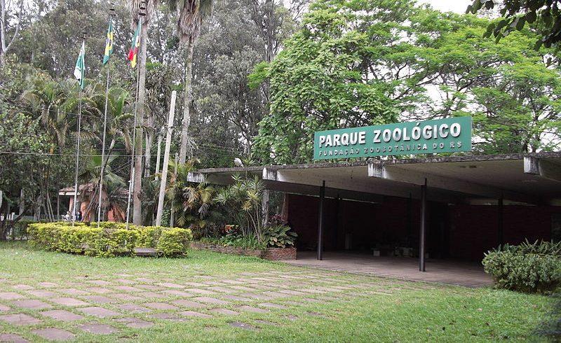Governo destaca que a extinção aprovada declara o Zoológico de Sapucaia do Sul, o acervo do Museu Rio-Grandense de Ciências Naturais e o Jardim Botânico de Porto Alegre como bens públicos e Patrimônio Ambiental do Estado. (Foto: Divulgação)