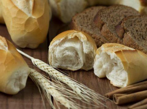 Erradicar o alimento da dieta só é recomendado para celíacos. (Foto: Reprodução)