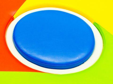 Nova versão do Google Chrome está mais rápida (Foto: Reprodução)