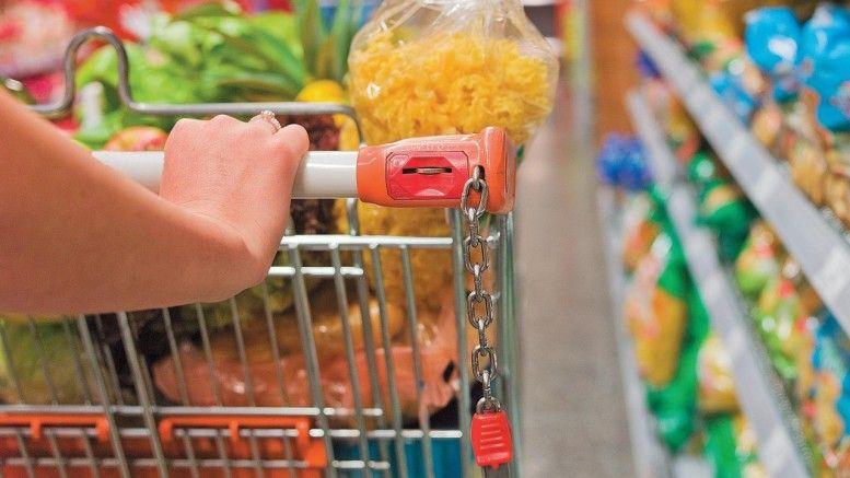 Na avaliação mensal, dos 13 produtos que compõem o conjunto de gêneros alimentícios essenciais previstos, cinco ficaram mais caros. (Foto: Divulgação)