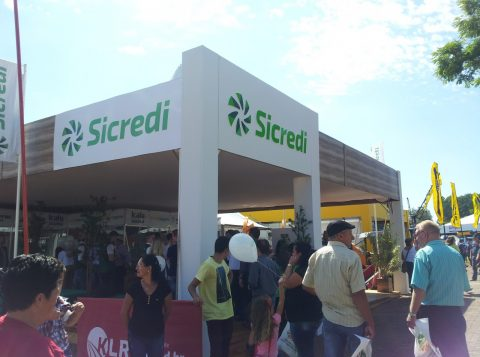 Reconhecida como uma das mais importantes feiras direcionada para agricultura e agroindústria familiar do Brasil, a ExpoAgro 2017 gerou bons resultados.