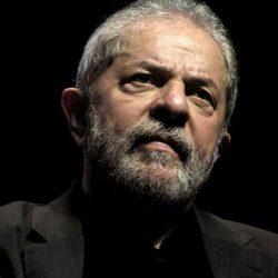 O ex-presidente Lula. (Foto: Reprodução)