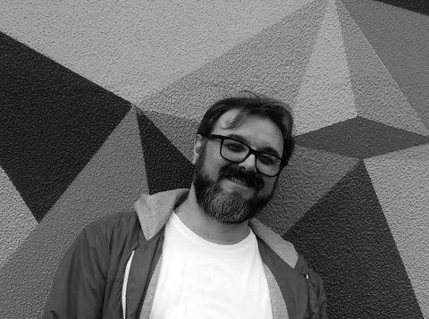 Marco de Menezes (Foto: Camila Cornutti)