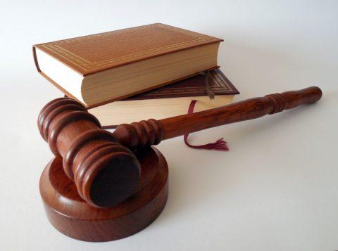 Projeto de lei gera preocupação entre delegados da PF (Foto: Reprodução)