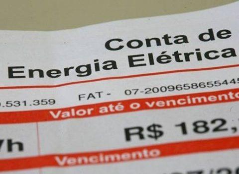 Dinheiro foi usado para compra de combustível que abasteceu termelétricas no Amazonas. (Foto: Reprodução)