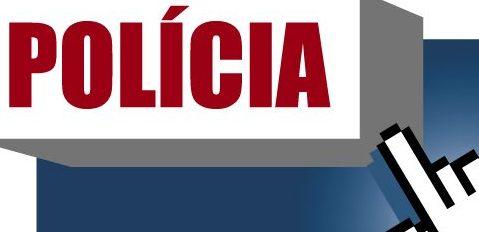 policiavale