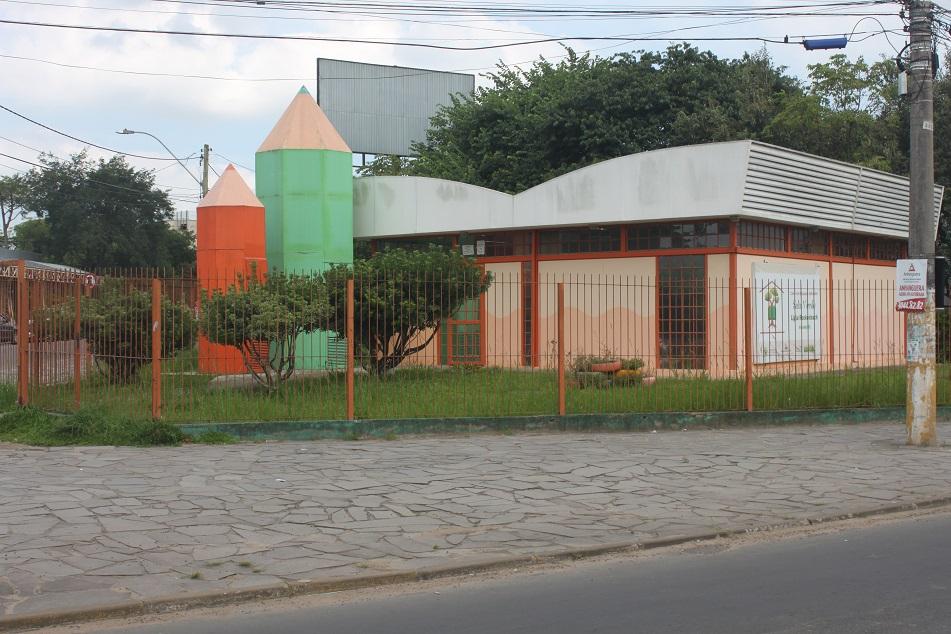 Alvorada terá agência FGTAS/SINE reaberta (Foto: Divulgação/FGTAS/Prefeitura Municipal de Alvorada)
