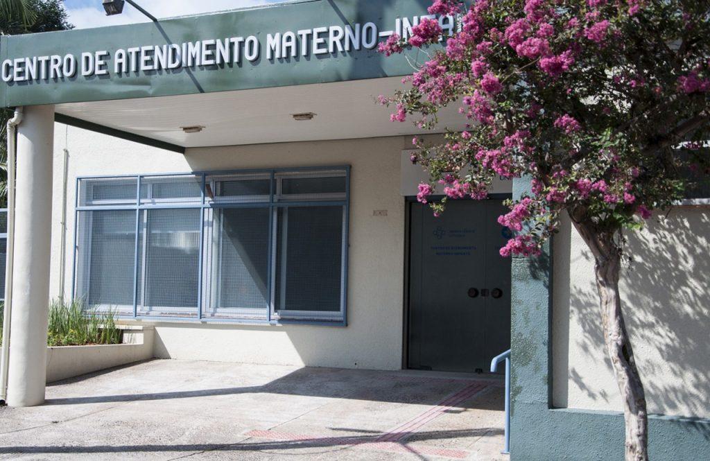 Espaço foi construído em parceria entre a Univates e a Prefeitura de Estrela (Foto: Nicole Morás)