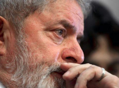 PF afirmou que precisaria de mais tempo para organizar a segurança no local (Foto: Arquivo/Yuri Cortez/AFP)