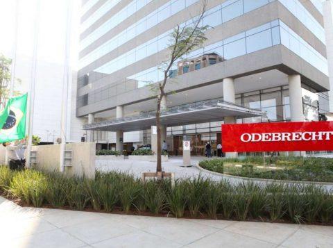 Multa da Odebrecht servirá para ressarcir órgãos públicos e estatais, como a Petrobras, que foram prejudicados com os crimes praticados pela empresa. (Foto: Reprodução)