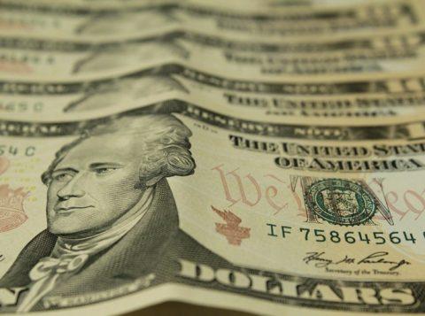 Março registrou superávit de US$ 1,4 bilhão nas contas externas, melhor resultado desde 2007 (Foto: Marcos Santos/USP Imagens)