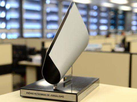 Regulamento foi reformulado e traz novidades em 13 categorias com prêmios individuais mais altos (Foto: Divulgação)