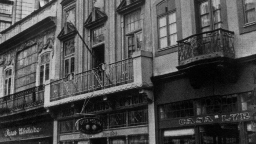 Óptica Foernges completa 122 anos de história - Jornal O Sul bc61410630