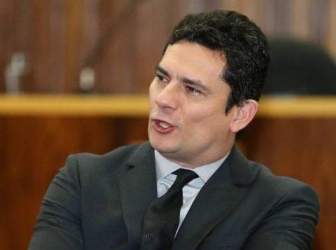 Magistrado pede a defesa de Lula avalie necessidade de convocar 87 testemunhas. (Foto: Reprodução)