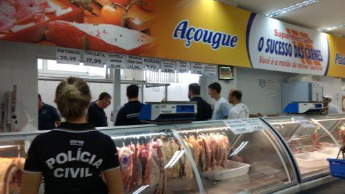 (Foto: Divulgação/Polícia Civil)