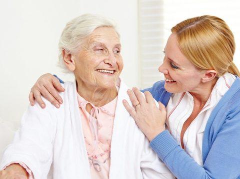 Cientistas acreditam ter descoberto uma droga capaz de interromper todas as doenças degenerativas do cérebro, incluindo o Alzheimer e o Parkinson. (Foto: Reprodução)