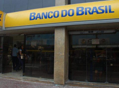 """Banco afirma que """"definição das vencedoras foi norteada por critérios técnicos"""" (Foto: Reprodução)"""