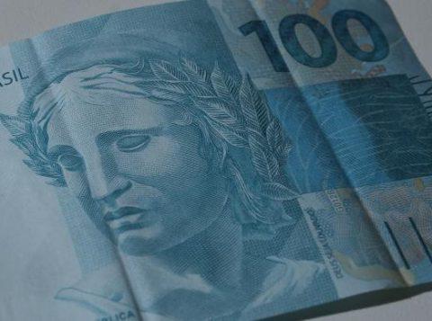 O total de indícios de sonegação nesta operação é de R$ 532,3 milhões. (Foto: ABr)