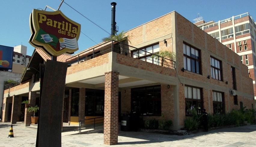 Para degustar o melhor da gastronomia uruguaia em Porto Alegre a opção é a Parrilla Del Sur (Foto: Divulgação)