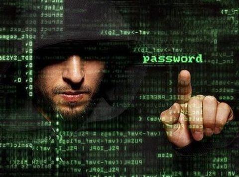 No projeto, os hackers são apresentados a um problema social para criar uma solução. (Foto: Reprodução)