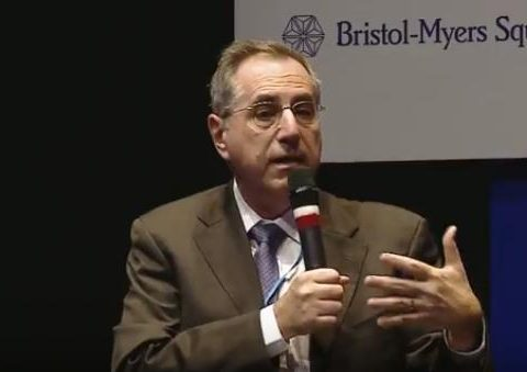 Artur Katz, coordenador de oncologia do Hospital Sírio-Libanês. (Foto: Reprodução)