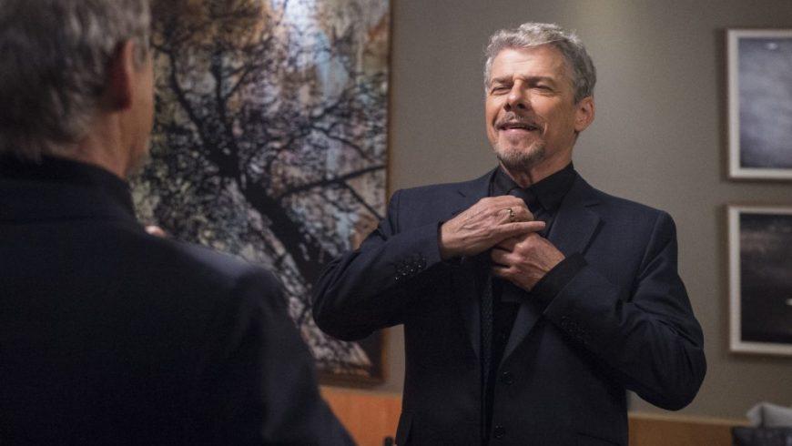Globo confirma afastamento de José Mayer da próxima novela das 21h a4911509b9