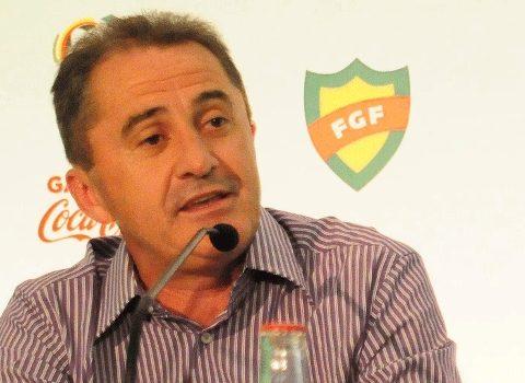 Francisco Noveletto (Foto: Divulgação)