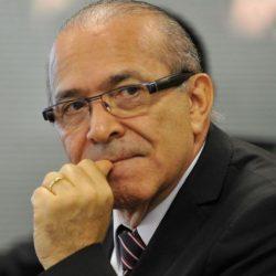 O ministro da Casa Civil, Eliseu Padilha. (Foto: Reprodução)
