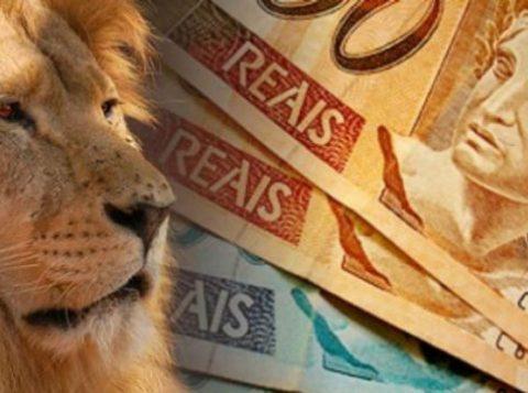 Multa mínima para quem não declarar é de R$ 165,74, mas pode chegar a 20% do imposto devido (Foto: Reprodução)