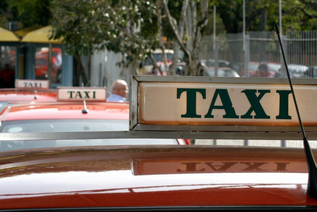 Medida trará economia aos cofres públicos, segundo a prefeitura (Foto: Joel Vargas/PMPA)