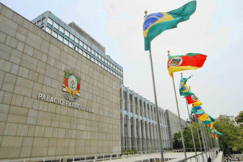 Relator foi escolhido na reunião ordinária da Comissão de Constituição e Justiça da Assembleia Legislativa (Foto: Divulgação)