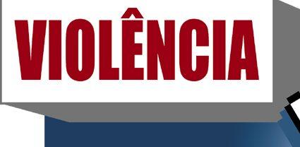 violenciavale