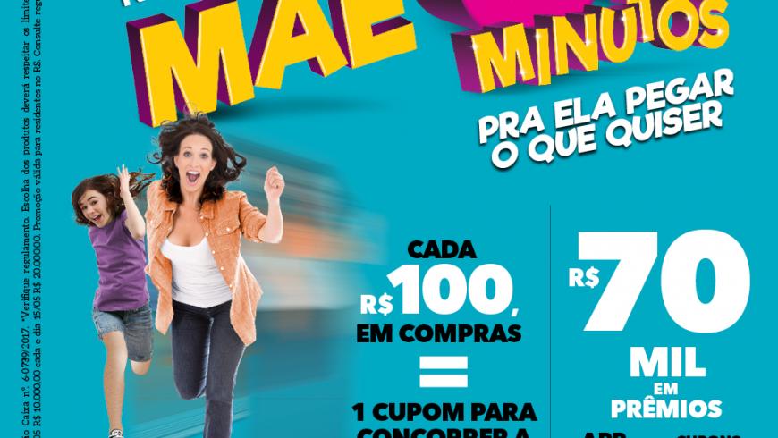 b51b84a40fb Atividades Empresariais Archives - Página 527 de 957 - Jornal O Sul