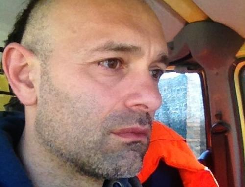 a2c96876e191d Mafioso italiano procurado pela Interpol é preso em aeroporto de São Paulo