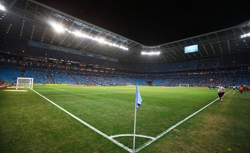 O Grêmio tem pela frente uma verdadeira maratona e520281df1ee1