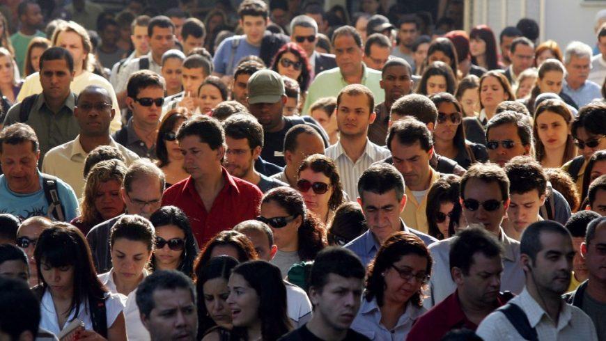 Resultado de imagem para trabalhadores brasileiros