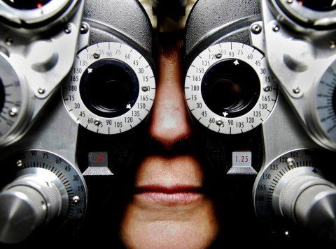 Campanha Nacional do Ceratocone oferece exames oftalmológicos gratuitos