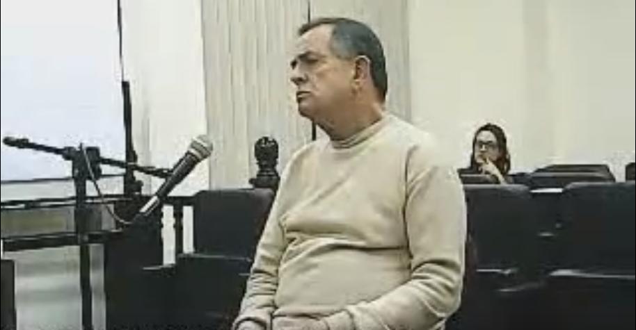 Corte De Pelo Estilo Luis Coronel Peinados Hombre